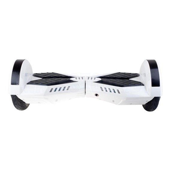 ���������� Smart Balance Wheel Lambo (White)